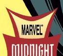 Doctor Strange, Sorcerer Supreme Vol 1 65