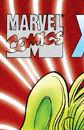 Doctor Strange, Sorcerer Supreme Vol 1 69.jpg