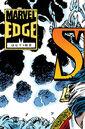 Doctor Strange, Sorcerer Supreme Vol 1 82.jpg