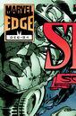 Doctor Strange, Sorcerer Supreme Vol 1 84.jpg
