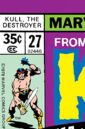 Kull the Destroyer Vol 1 27.jpg