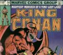 King Conan Vol 1 14