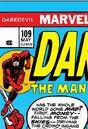 Daredevil Vol 1 109.jpg