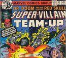 Super-Villain Team-Up Vol 1 15