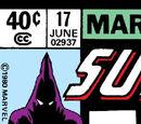 Super-Villain Team-Up Vol 1 17
