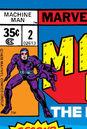 Machine Man Vol 1 2.jpg