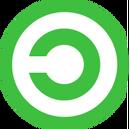 GreenCopyleft.png