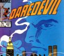 Daredevil Vol 1 227