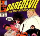 Daredevil Vol 1 259