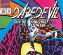 Daredevil Vol 1 328