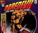 Daredevil Vol 1 336