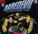 Daredevil Vol 1 341