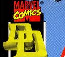 Daredevil Vol 1 361