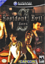 RE0CoverScan.png