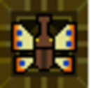 Great Hornfly.png