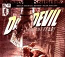 Daredevil Vol 2 49