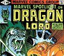 Marvel Spotlight Vol 2 5