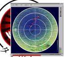 Sonar 01-1-.jpg