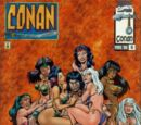 Conan Vol 1 10/Images
