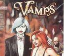 Vamps Vol 1 3