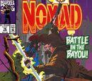 Nomad Vol 2 16
