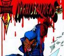 Nightstalkers Vol 1 15