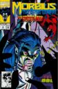 Morbius The Living Vampire Vol 1 4.jpg