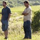 Steve&Scott-1x09.jpg