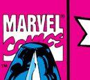 Darkhawk Vol 1 36