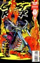Ghost Rider Vol 3 46.jpg