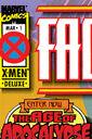 Factor X Vol 1 1.jpg