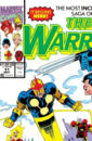 New Warriors Vol 1 11.jpg