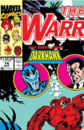 New Warriors Vol 1 14.jpg