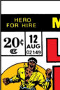 Hero for Hire Vol 1 12.jpg