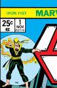 Iron Fist Vol 1 1.jpg