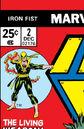 Iron Fist Vol 1 2.jpg