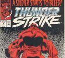 Thunderstrike Vol 1 7