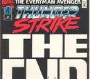 Thunderstrike Vol 1 24