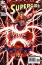 Supergirl v.5 23B.jpg