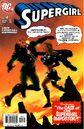 Supergirl v.5 4B.jpg