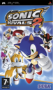 Sonic Rivals 2 cover.png