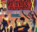 Generation X Vol 1 47