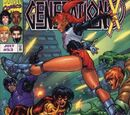 Generation X Vol 1 53
