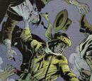 Rex Tyler (Earth-40)