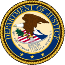 US-DeptOfJustice-Seal.png