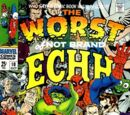 Not Brand Echh Vol 1 10/Images