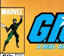 G.I. Joe: A Real American Hero Vol 1 23