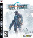 LostPlanetCoverScan.png