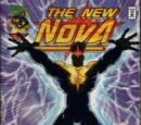 Nova Vol 2 17