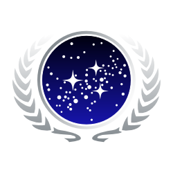 United Federation Of Planets Png - Pics about space